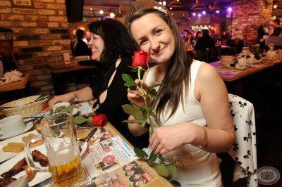 Stand Up Comedy: дуэт «Быдло», 24 мая 2013 - Ресторан «Максимилианс» Екатеринбург - 27