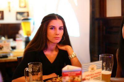 Дуэт «Сёстры Зайцевы», 26 апреля 2013 - Ресторан «Максимилианс» Екатеринбург - 07