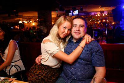 Дуэт «Сёстры Зайцевы», 26 апреля 2013 - Ресторан «Максимилианс» Екатеринбург - 18