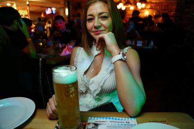 Дуэт «Сёстры Зайцевы», 26 апреля 2013 - Ресторан «Максимилианс» Екатеринбург - 28