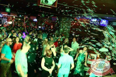 «Дыхание Ночи»: Пенная вечеринка, 5 августа 2016 - Ресторан «Максимилианс» Екатеринбург - 10