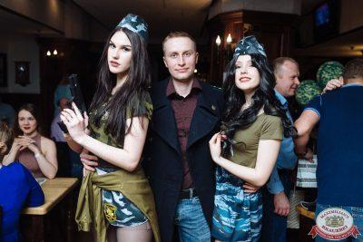 День защитника Отечества, 23 февраля 2020 - Ресторан «Максимилианс» Екатеринбург - 0096
