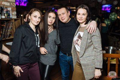 День защитника Отечества, 22 февраля 2020 - Ресторан «Максимилианс» Екатеринбург - 52