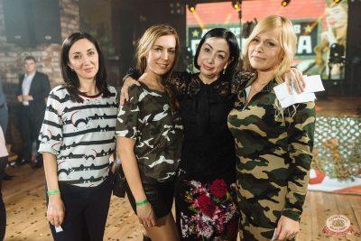 День защитника Отечества, 22 февраля 2020 - Ресторан «Максимилианс» Екатеринбург - 67