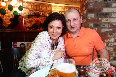 День Защитника Отечества, 22 февраля 2015 - Ресторан «Максимилианс» Екатеринбург - 25