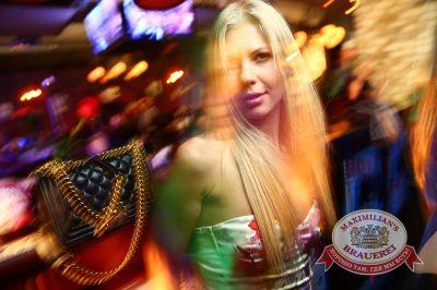 «Дыхание ночи»: Esteam & Гайдай (Омск), 30 мая 2014 - Ресторан «Максимилианс» Екатеринбург - 17
