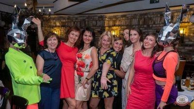FARШ, 11 июня 2021 - Ресторан «Максимилианс» Екатеринбург - 24