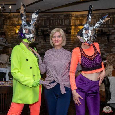 FARШ, 11 июня 2021 - Ресторан «Максимилианс» Екатеринбург - 26