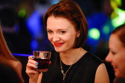 Гавр и Олег, 26 января 2013 - Ресторан «Максимилианс» Екатеринбург - 11