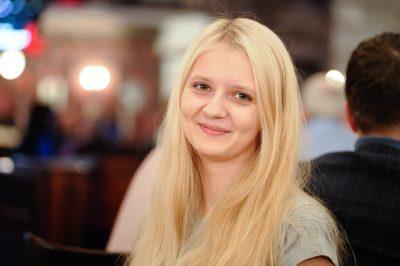 Гавр и Олег, 26 января 2013 - Ресторан «Максимилианс» Екатеринбург - 13