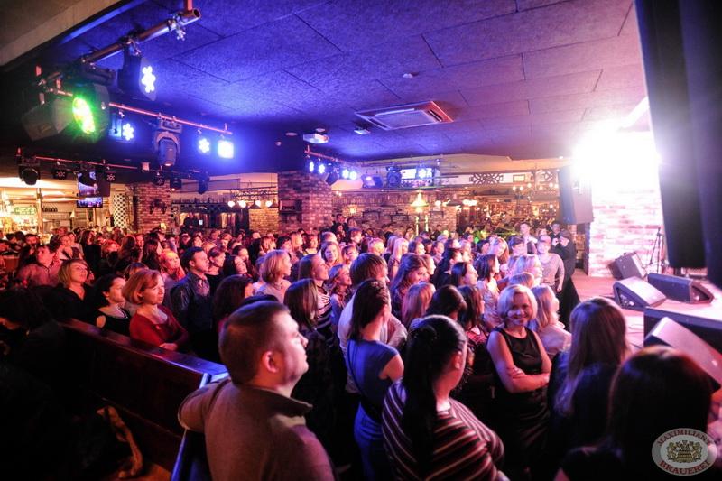 Клубы екатеринбурга ночные градусы ночные клуб москва мужской стриптиз