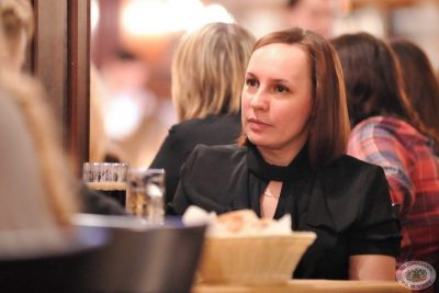 Группа «Градусы», 28 февраля 2013 - Ресторан «Максимилианс» Екатеринбург - 16