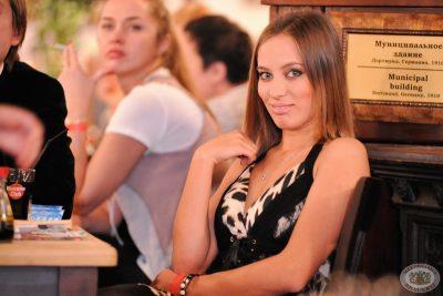 Группа «Градусы», 28 февраля 2013 - Ресторан «Максимилианс» Екатеринбург - 25