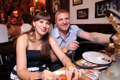 Группа «Прогульщики», 20 июля 2013 - Ресторан «Максимилианс» Екатеринбург - 24