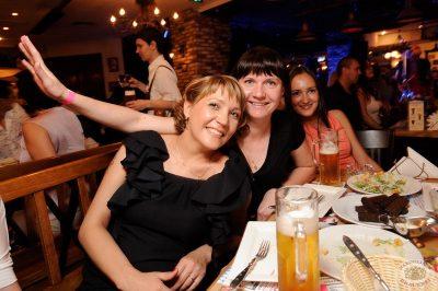 Группа «Виктор», 22 июня 2013 - Ресторан «Максимилианс» Екатеринбург - 17