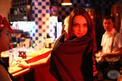 Helloween в «Максимилианс», 2 ноября 2013 - Ресторан «Максимилианс» Екатеринбург - 08