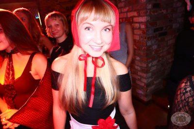 Helloween в «Максимилианс», 2 ноября 2013 - Ресторан «Максимилианс» Екатеринбург - 19