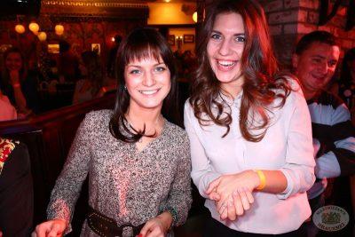 Helloween в «Максимилианс», 2 ноября 2013 - Ресторан «Максимилианс» Екатеринбург - 25