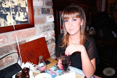 Helloween в «Максимилианс», 2 ноября 2013 - Ресторан «Максимилианс» Екатеринбург - 28