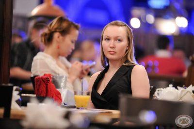 Всемирный день пива, 1 марта 2013 - Ресторан «Максимилианс» Екатеринбург - 19