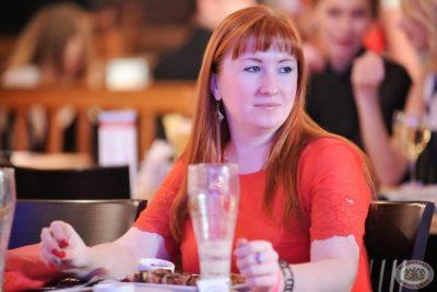 Всемирный день пива, 1 марта 2013 - Ресторан «Максимилианс» Екатеринбург - 21