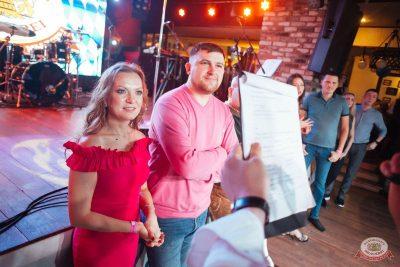 «Октоберфест-2018»: выбор Короля и Королевы (первый тур), 22 сентября 2018 - Ресторан «Максимилианс» Екатеринбург - 24