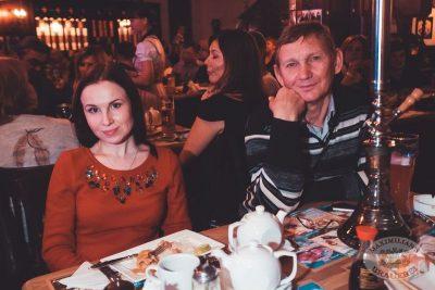 Константин Никольский, 20 ноября 2013 - Ресторан «Максимилианс» Екатеринбург - 25