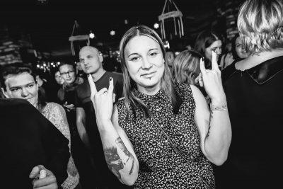 Linda, 17 сентября 2015 - Ресторан «Максимилианс» Екатеринбург - 04