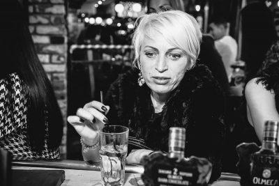 Linda, 17 сентября 2015 - Ресторан «Максимилианс» Екатеринбург - 08