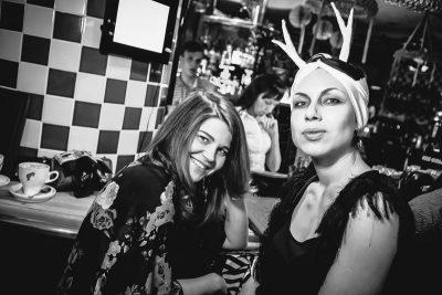 Linda, 17 сентября 2015 - Ресторан «Максимилианс» Екатеринбург - 09