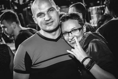 Linda, 17 сентября 2015 - Ресторан «Максимилианс» Екатеринбург - 22