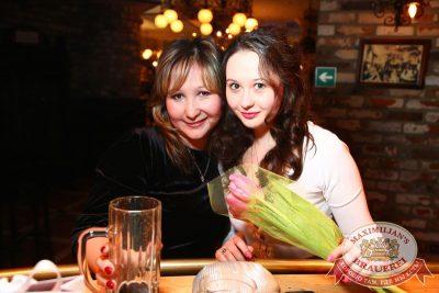 Вечеринка «Город Любви», 14 февраля 2015 - Ресторан «Максимилианс» Екатеринбург - 26
