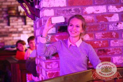 Третий конкурсный день проекта «Maximilian's band», 8 октября 2014 - Ресторан «Максимилианс» Екатеринбург - 23