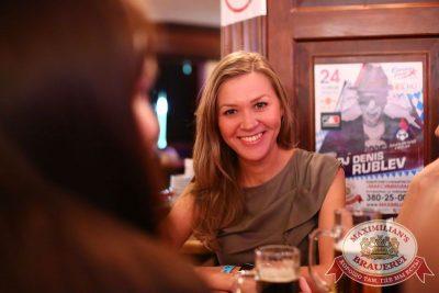 Мисс Бавария, 3 апреля 2015 - Ресторан «Максимилианс» Екатеринбург - 07
