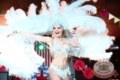 Финал конкурса «Мисс Максимилианс 2015», 2 апреля 2015 - Ресторан «Максимилианс» Екатеринбург - 23