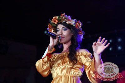 Финал конкурса «Мисс Максимилианс 2015», 2 апреля 2015 - Ресторан «Максимилианс» Екатеринбург - 24