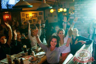Финал «Мисс Максимилианс 2016», 6 апреля 2016 - Ресторан «Максимилианс» Екатеринбург - 15