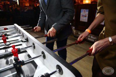 Моральный кодекс, 26 сентября 2013 - Ресторан «Максимилианс» Екатеринбург - 14