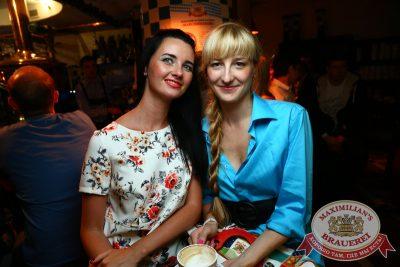 Музыканты Comedy Club, 19 июня 2014 - Ресторан «Максимилианс» Екатеринбург - 05