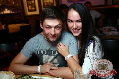 Музыканты Comedy Club, 19 июня 2014 - Ресторан «Максимилианс» Екатеринбург - 09