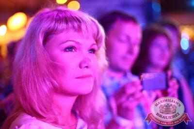 Музыканты Comedy Club, 19 июня 2014 - Ресторан «Максимилианс» Екатеринбург - 16