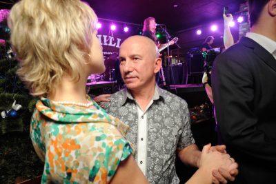 Встреча Нового года 2013 - Ресторан «Максимилианс» Екатеринбург - 25