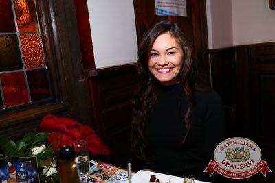 Константин Никольский, 30 октября 2014 - Ресторан «Максимилианс» Екатеринбург - 06