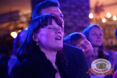 Константин Никольский, 30 октября 2014 - Ресторан «Максимилианс» Екатеринбург - 17