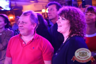 Константин Никольский, 30 октября 2014 - Ресторан «Максимилианс» Екатеринбург - 19