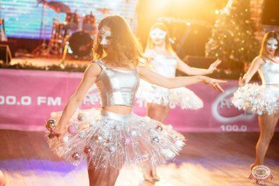 Новый год 2019: Golden Night, 1 января 2019 - Ресторан «Максимилианс» Екатеринбург - 35