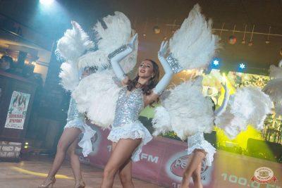 Новый год 2020: Bohemia Night, 1 января 2020 - Ресторан «Максимилианс» Екатеринбург - 40
