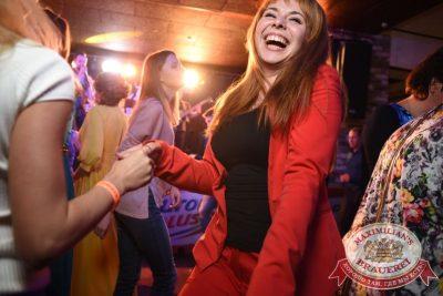 Открытие 205-го фестиваля живого пива «Октоберфест», 18 сентября 2015 - Ресторан «Максимилианс» Екатеринбург - 22