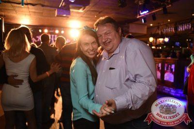 Открытие 205-го фестиваля живого пива «Октоберфест», 18 сентября 2015 - Ресторан «Максимилианс» Екатеринбург - 25