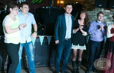 Октобер Рок-фест, 21 сентября 2013 - Ресторан «Максимилианс» Екатеринбург - 05